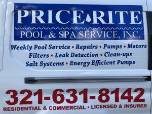 pool service merritt island fl